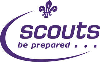 Scout Active Suppport